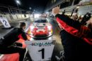 Porsche and Olsen win Kyalami 9 Hour to seal Intercontinental GT Challenge