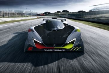 FIA WEC – Peugeot et Rebellion Racing feront cause commune