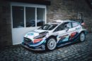 WRC – Ready to take their chance